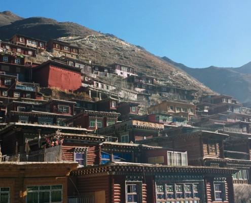 bureau_etudes_tourisme_tibet